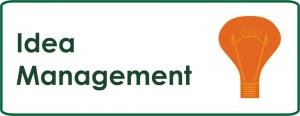 Idea-Management
