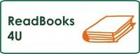 readbooks-4u-e1446412299990
