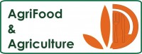 agriculture-agrifood